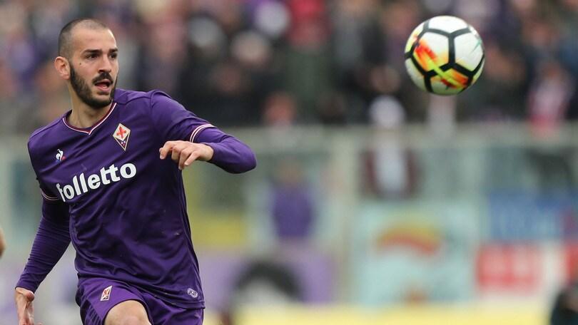 Calciomercato Sampdoria, ufficiale: fatta per Saponara