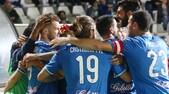 Serie B, 36esima giornata: vincono Empoli e Frosinone