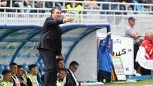 Serie B, Unicusano Ternana: col Foggia la vittoria sfuma di un soffio