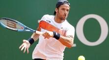 Tennis, Montecarlo: Bautista Agut e Nishikori agli ottavi