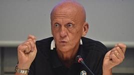 Real-Juventus, parla Collina:«Grazie Ceferin»