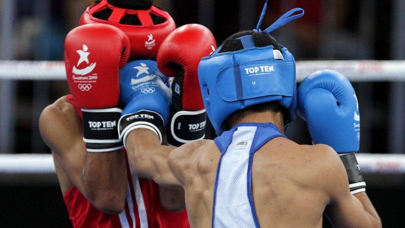 Boxe: Europei Youth, bene gli azzurri