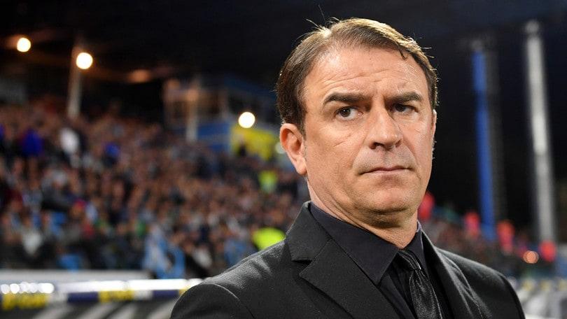 Serie A Spal, Semplici: «Riprendiamo il cammino salvezza»