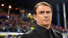 Serie A Spal, Semplici sfida la Roma: «Serve la gara perfetta»