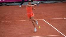 Tennis, torneoDothan: avanti l'azzurraRosatello