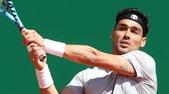 Roland Garros, sei azzurri in tabellone