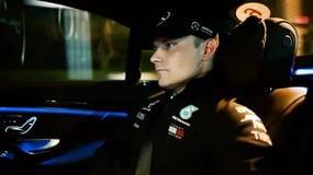 """Bottas: """"L'incidente di Bianchi il ricordo più duro"""""""