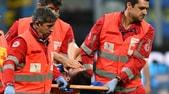 Inter,lesione muscolare per Gagliardini: proverà a recuperare per la Lazio