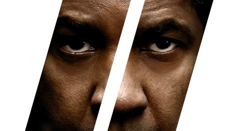 The Equalizer 2, guarda trailer e poster in esclusiva