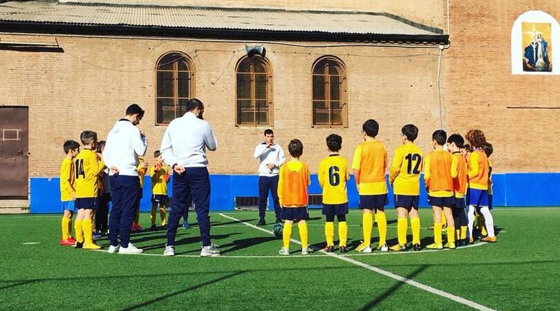 Oratorio Cup 2017-2018, che attesa per le finali!
