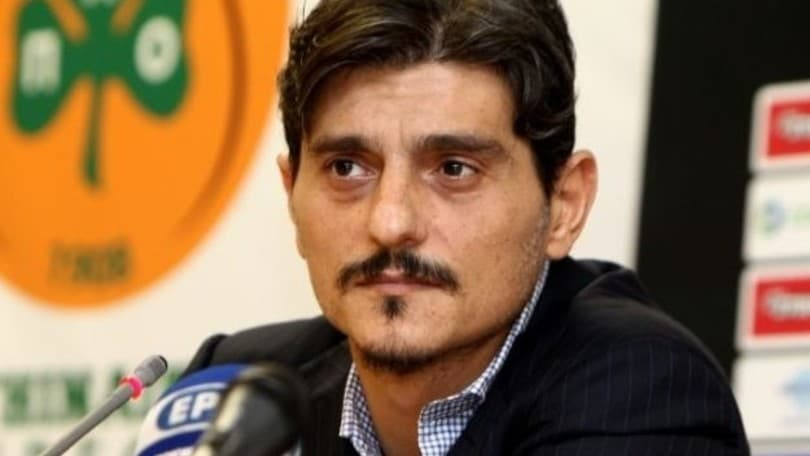 Eurolega, nuova multa per Giannakopoulos