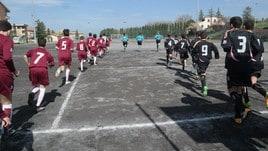 Lazio Nord: è trionfo per il Ricci