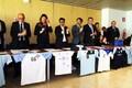Volley: presentata a Roma la XVII edizione di Amorvolley
