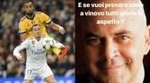 Sandro Veronesi: «Caro Crozza, e se per assurdo le dessi dello stronzo?»