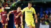 Rodri, il Villarreal lo blinda con una clausola da venti milioni