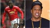 Romelu Lukaku lascia Raiola e passa con... Jay-Z