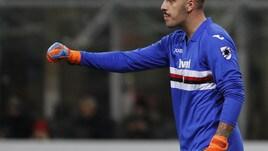 Calciomercato Sampdoria, il saluto di Viviano: «Fatte scelte diverse»