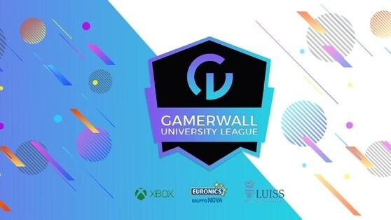 Gli eSports all'università: intervista al CEO di GamerWall