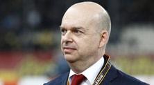 Fassone: «Milan, arriveranno sanzioni dalla Uefa»