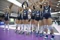 Volley: A2 Femminile, Quarti Play Off: Chieri-Trento, Mondovì-Orvieto in campo per la bella