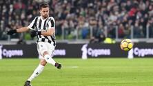 Serie A: per i quotisti Juve favorita, ma occhio al Napoli