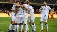 Serie A, tutte le quote della corsa all'Europa League