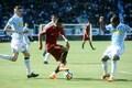 Roma, Bruno Peres: «Abbiamo detto a Salah che se fa qualcosa prende botte»