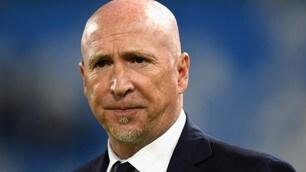 Serie A Chievo, Maran: «Inter quadrata, sarà dura»