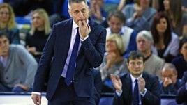 Volley: Superlega, Stoytchev racconta la sua verità sull'esonero