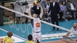 Volley: A2 Maschile, la finale Play Off è Siena-Spoleto