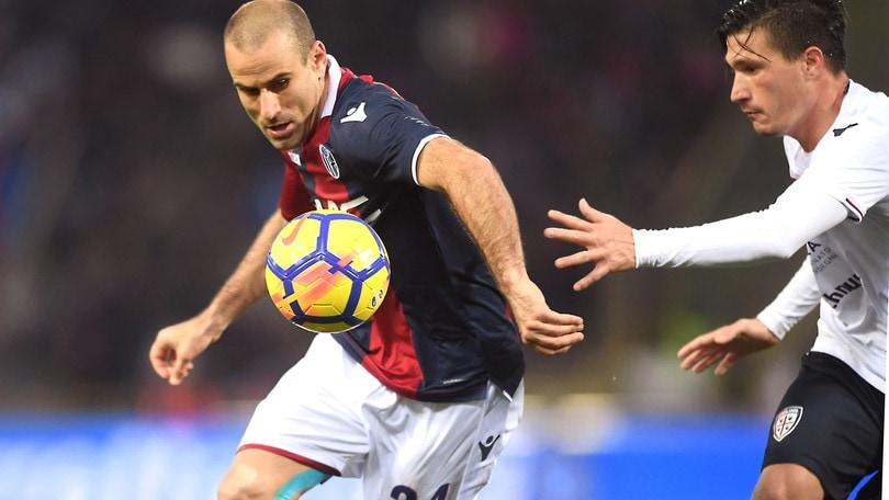 Serie A Cagliari-Bologna, formazioni ufficiali e tempo reale alle 12.30. Dove vederla in tv