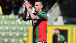 Serie B, Perugia-Ternana 2-3: super rimonta con Montalto
