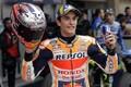 MotoGp Usa: Marquez stravince, Rossi 4°