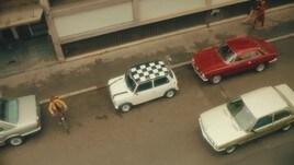 CoverYourPhone, Zanardi e BMW Italia per la campagna sulla sicurezza stradale