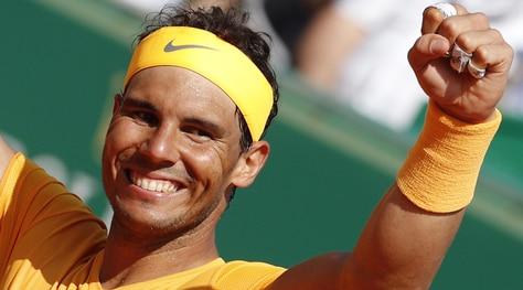 Tennis, classifiche Atp e Wta: Nadal e Halep leader
