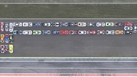 "Pirelli, una ""P"" lunga 22 mila cavalli"