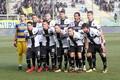 Serie B Parma, per Munari stagione finita. Anche Lucarelli si opera
