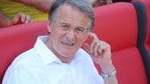 Serie B Cremonese, esonerato il tecnico Tesser