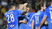 Serie B, ormai scontata la promozione dell'Empoli