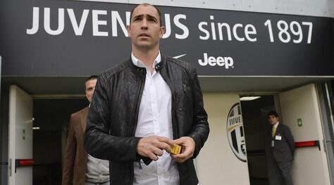 Udinese, Tudor nuovo allenatore. Oddo esonerato