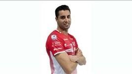 Volley: A2 Maschile, Santa Croce annuncia Mario Ferraro