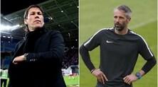 Europa League, Marsiglia-Salisburgo: probabili formazioni, diretta e dove vederla in tv
