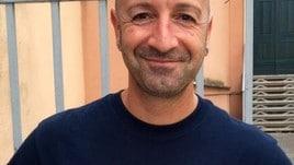 Al Brancaccio arriva il live show di Geppo