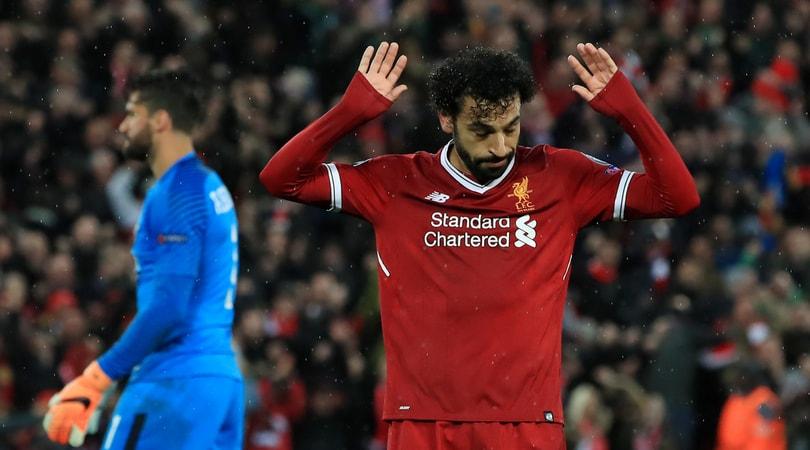 «Il Liverpool blinda Salah: via solo per 230 milioni»