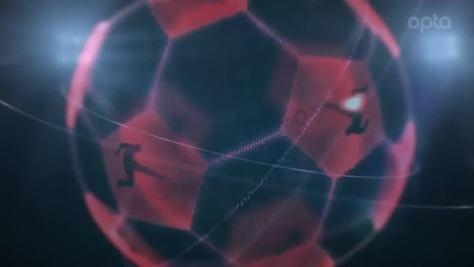 Bundesliga, le curiosità sulla 32ª giornata