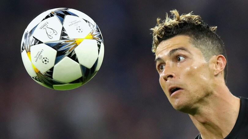 Champions League: il trionfo dei Blancos a quota 2,00