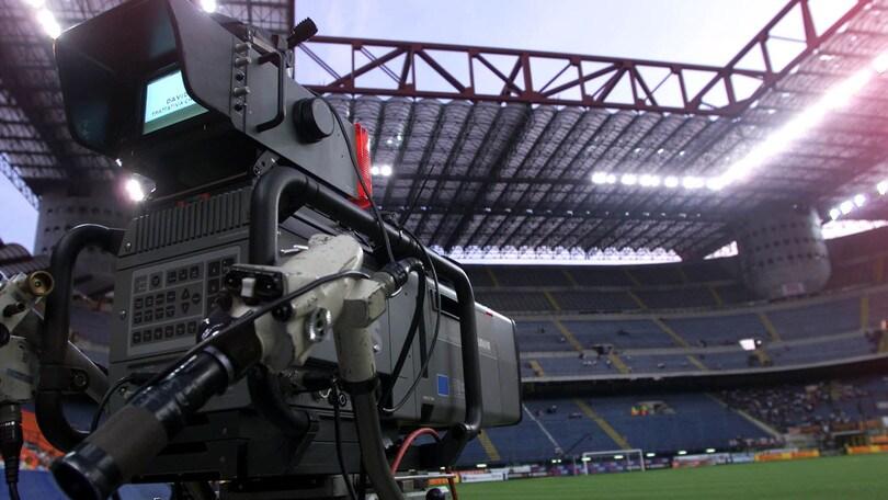 Mediapro alla Lega: «Fideiussione quando sarà sbloccato il bando per i diritti tv»