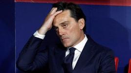 Liga, Levante-Siviglia 2-1: Montella sconfitto ancora