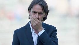 Calciomercato Bologna, pronto Pippo Inzaghi