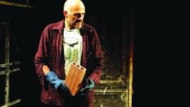 Al Teatro Ghione arrivano i Muratori